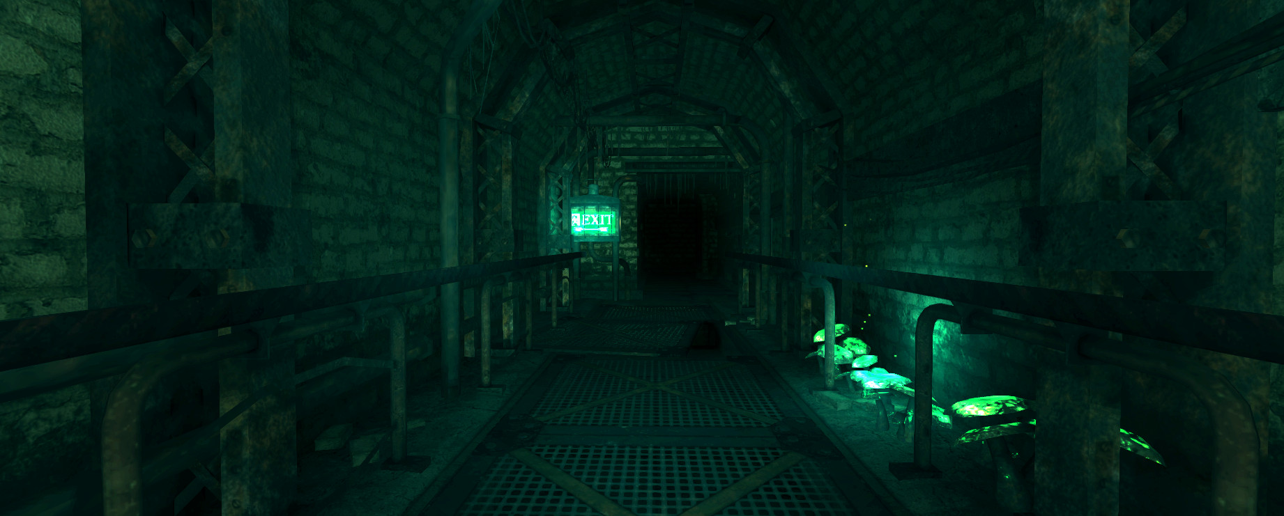 Godot Engine - Onward to the new 3D renderer
