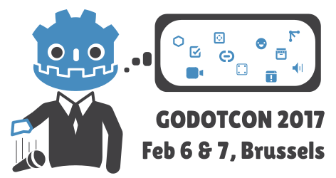 godotcon-2017.png