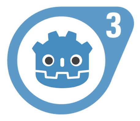 Godot Engine - Dev snapshot: Godot 3 0 RC 3