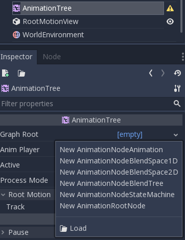 animtree.png