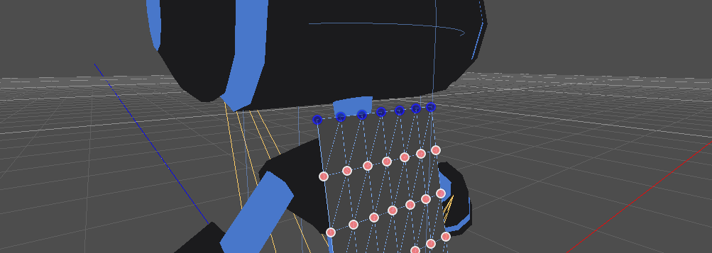CloakVertices.png