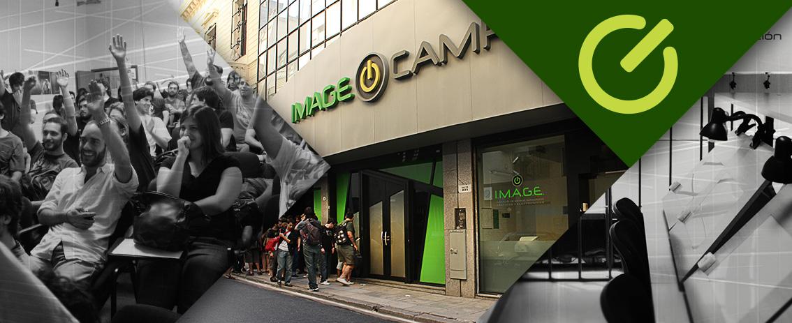 imagecampus.jpg