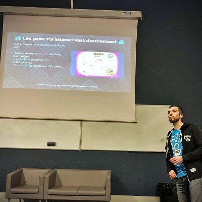 presentation-godot-lyon-400x400.jpg