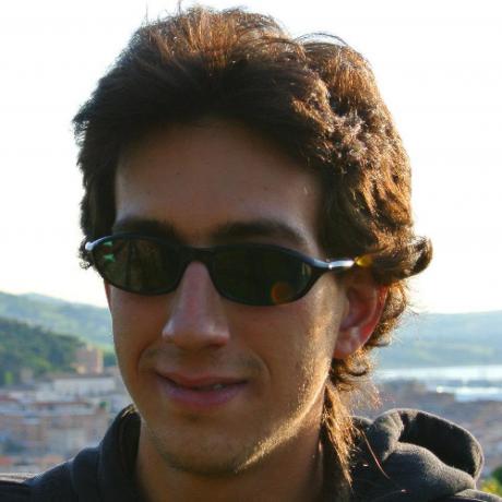Fabio Alessandrelli
