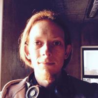 Krzysztof Jankowski