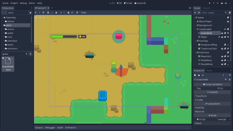 godot-course-arpg-screenshot.png