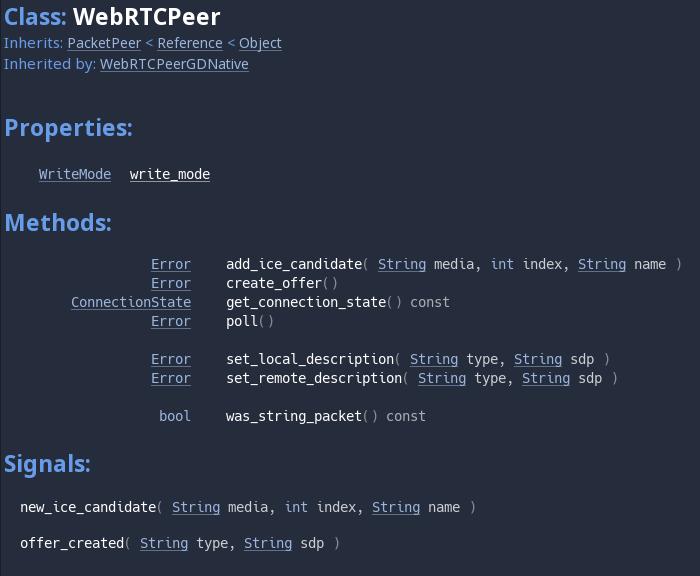 webrtc_docs.png