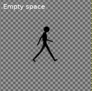 empty_space.png