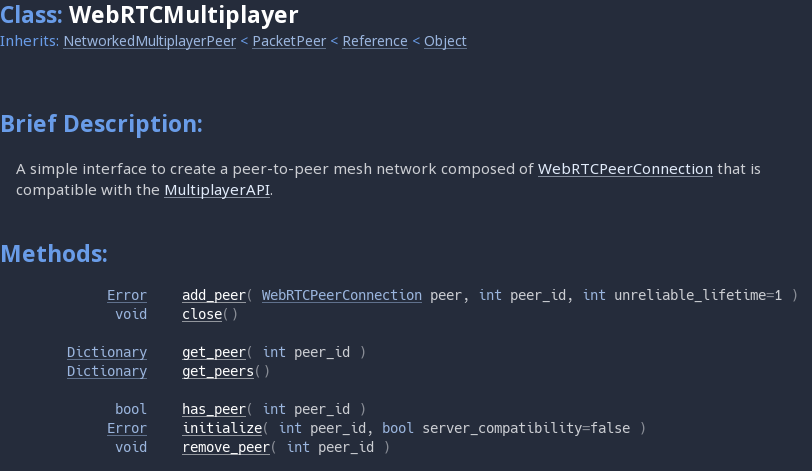 webrtc-multiplayer-docs.png