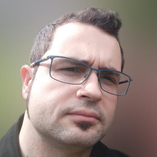 Pedro J. Estébanez