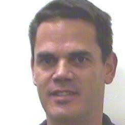 Marcel Admiraal