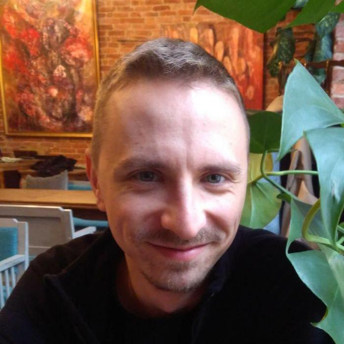 Paweł Fertyk